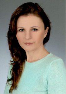 Aparaty słuchowe protetyk Joanna Tarasiuk AS-MED