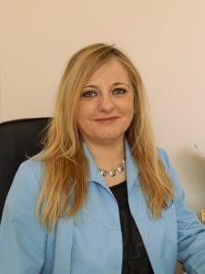 Logopeda Anna Figat AS-MED