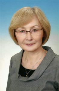 neurolog elzbieta olszewska kindziuk