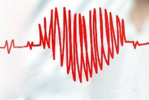 kardiolog siedlce