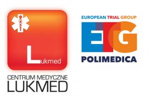 lekarze specjalisci i badania kliniczne lukmed