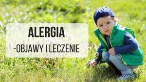 Alergolog Siedlce/ Alergia - objawy i leczenie