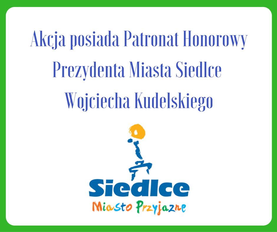 patronat-honorowy-prezydenta-miasta-siedlce