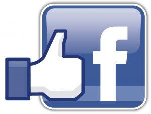 dbam o zdrowie z as-med na facebooku