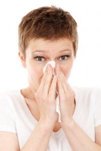 testy alergiczne siedlce